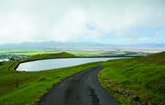 Reservoirs, Rainwater and the Big Island of Hawaii