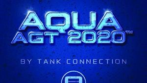 Tank Connection Aqua AGT 2020