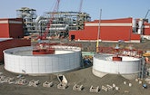 3 Storage Tank Components to Consider on Your Next Plant Upgrade