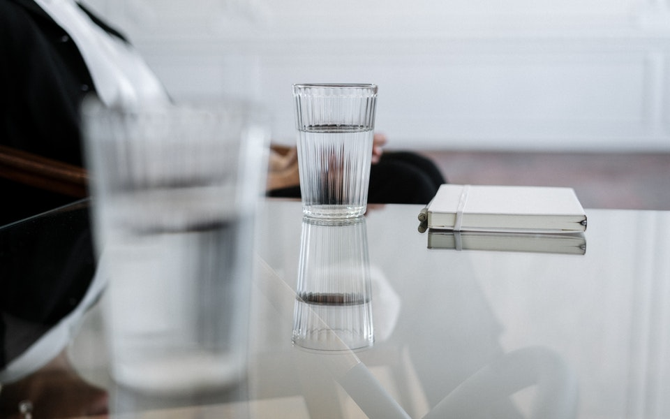 Massachusetts Water Resources Authority Wins Best of the Best Water Taste Test