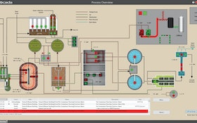 Is Your SCADA System Aging? Maybe It's Time to Take Stock.
