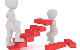Retain Plant Employees by Using a Clear Job Ladder