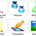 Laboratory Supplies and Services - Laboratory information management system