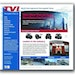Thermoplastic Valves launches website