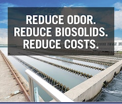 Lower Your Operating Costs with Easy Acid Neutralization