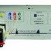 Monitors - Ammonia analyzer