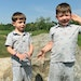Here's All a 6-Year-Old Needs to Know About the Wastewater Treatment Plant