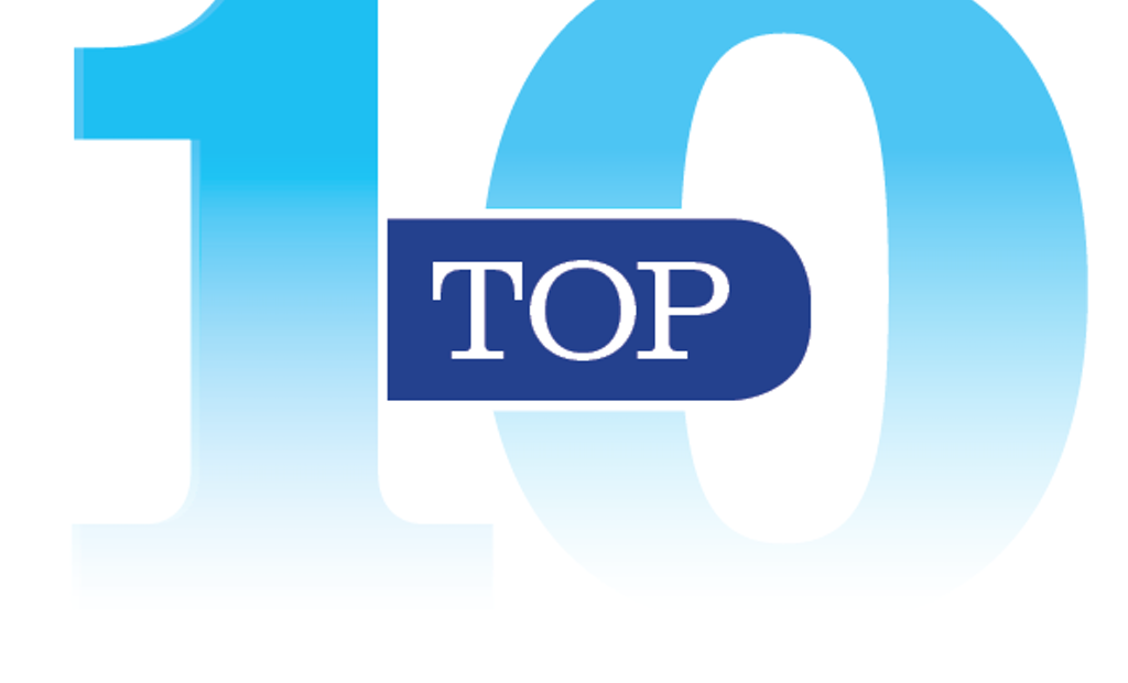 Our 10 Most Popular Stories of 2014