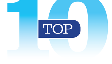 Top 10 Wastewater News Stories of 2015