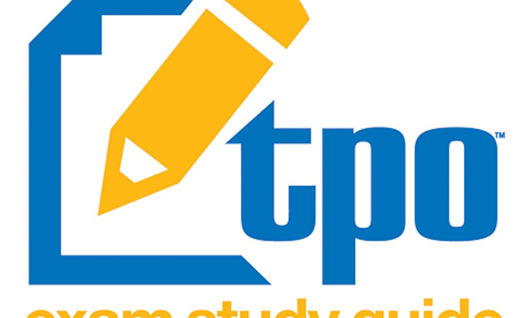 Exam Study Guide: Lowering pH
