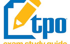 Exam Study Guide: Primary Treatment