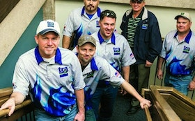 The Race is On! Operations Challenge Sharpens Skills at Trinity River Authority