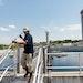 Through a Decade of Effort, Murfreesboro Wins Dramatic Effluent Nitrogen and Phosphorus Reductions