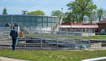 The Source of Shelbyville's Energy Efficiency? The Energy of Leadership and Staff.