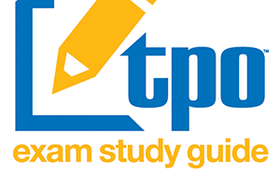 Exam Study Guide: Internal Process Equipment; and Reverse Osmosis Chemicals