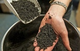 Biosolids Everywhere! Metro Vancouver Embraces Integrated Resource Recovery