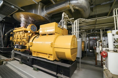 What Makes This Florida Clean-Water Plant Successful? You Can Sum It Up in One Word.