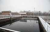 Kimmswick WWTP Has All the Right Pieces for Exceptional Operation