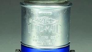 Pump Parts/Supplies/Service - Trico Corporation Oiler