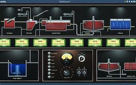 SCADA Systems - Trihedral Engineering Limited VTScada 11.1