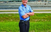 A Texas Biosolids Program Earns Honors For Clean Operation And Customer Satisfaction