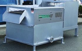 Centrifuges/Separators - Trident Processes KDS Separator