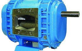Blowers - Tuthill Vacuum & Blower Systems