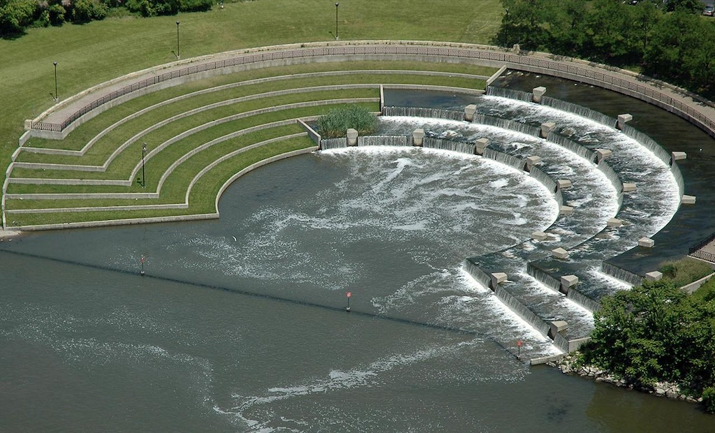 Could AI Help Recover Energy and Freshwater from Municipal Wastewater?
