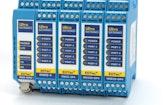 Product News - September/October 2012