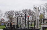Biogas-To-Energy Helps A New York Facility Toward Self-Sufficiency