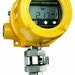 Remote Monitoring Equipment - Pressure/temperature monitoring switch