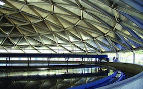 Covers/Domes - United Industries Group dome