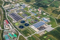 Half of Global Wastewater Is Treated, Says New Study