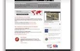Industry News - November 2012