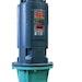 Vaughan Company Conditioning Pump