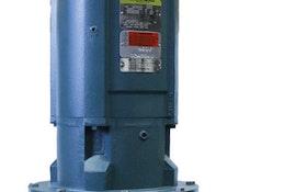 Chopper Pumps - Vaughan conditioning pump