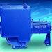 Pumps - VerTiflo Pump Company 2100 Series
