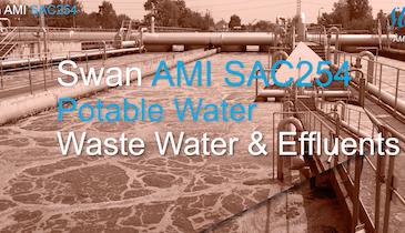 SAC 254 System Provides Simplified Organics Monitoring