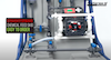 Chem-Feed CFPS: An Engineered Skid System for Municipal Applications