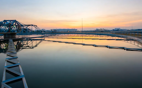 Extend the Life of Your Wastewater Treatment Assets