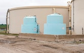 Out With Odors and In With High-Quality Biosolids
