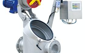 Grinders/Shredders - Vogelsang RotaCut
