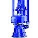 Grinders/Shredders - Twin-shaft grinder