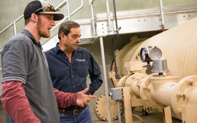 Are Apprenticeship Programs the Answer to Operator Shortage?