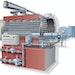 Reduce Thermal Shock With Walker Process' Modulated Boiler Control