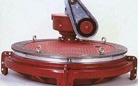 Walker Process Equipment