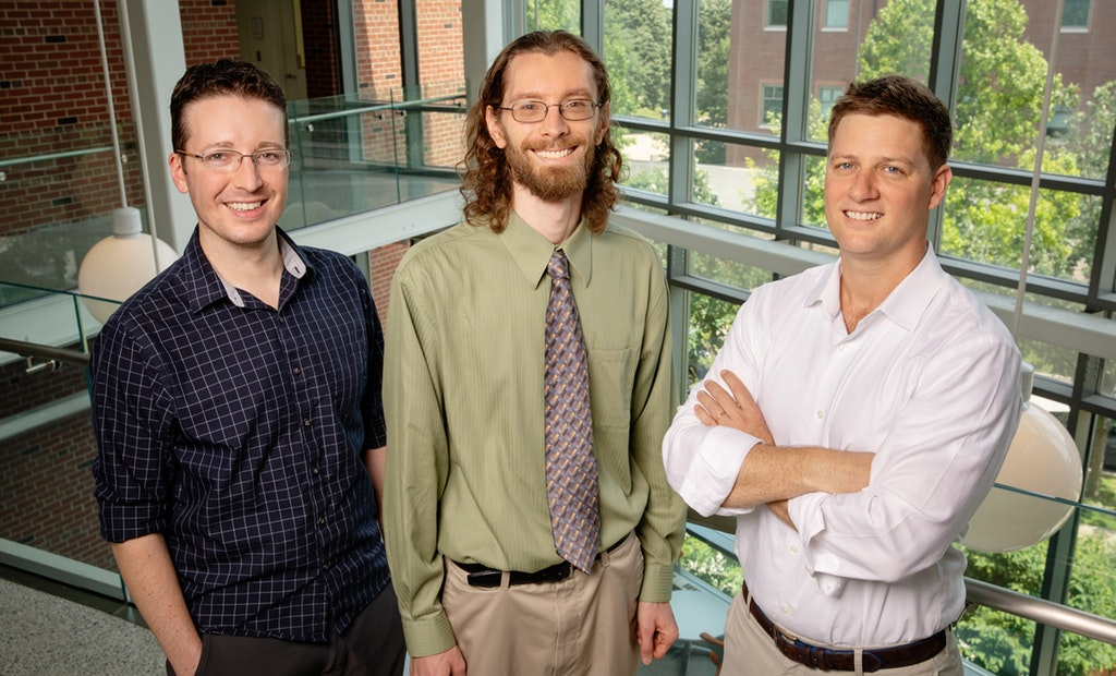 Illinois Researchers Examine Link Between Ecosystem and Resource Recovery