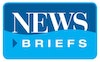 News Briefs: Worker Dies After Falling Into Wastewater Tank