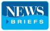 News Briefs: Pennsylvania Operator to Spend Six Months in Prison for Falsifying Reports