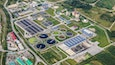 MABR Technology Could Optimize Wastewater Treatment, Say Researchers
